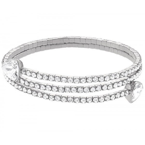 Buy Women's Swarovski Bracelet Twisty 5086031