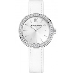 Women's Swarovski Watch Daytime White 5095603