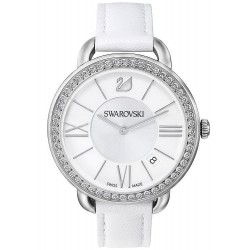 Buy Women's Swarovski Watch Aila Day White 5095938