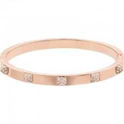 Women's Swarovski Bracelet Tactic M 5098368