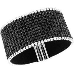 Buy Women's Swarovski Bracelet Best 5102540