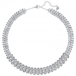 Buy Women's Swarovski Necklace Baron All-Around 5117678