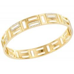Women's Swarovski Bracelet Cubist 5119306