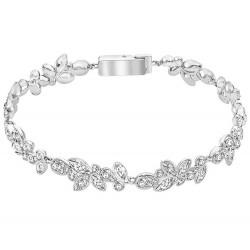 Buy Women's Swarovski Bracelet Diapason 5146744