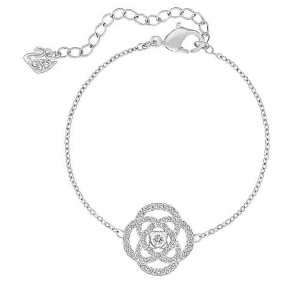 Buy Women's Swarovski Bracelet Daylight 5159173