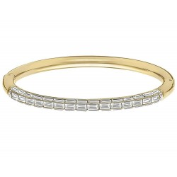 Buy Women's Swarovski Bracelet Domino M 5166704