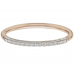 Buy Women's Swarovski Bracelet Domino M 5166706