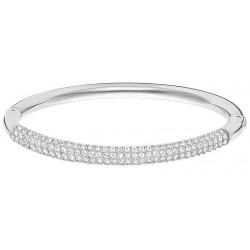 Women's Swarovski Bracelet Stone Mini L 5184515