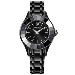 Buy Women's Swarovski Watch Alegria Black Tone 5188824