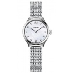 Women's Swarovski Watch Dreamy 5200032 Mother of Pearl