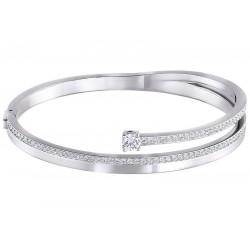 Women's Swarovski Bracelet Fresh M 5225445