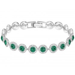 Buy Women's Swarovski Bracelet Angelic 5237769