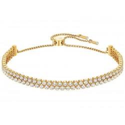 Women's Swarovski Bracelet Subtle 5245530