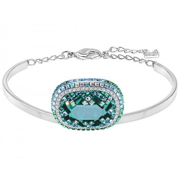 Buy Women's Swarovski Bracelet Gaia 5252760