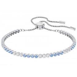 Women's Swarovski Bracelet Subtle 5253276