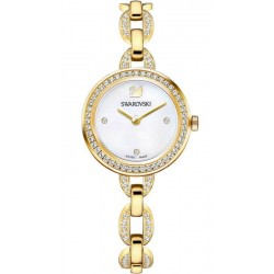 Buy Women's Swarovski Watch Aila Mini 5253335 Mother of Pearl