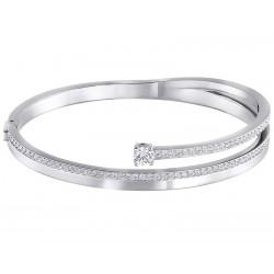 Women's Swarovski Bracelet Fresh L 5257566