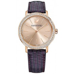 Women's Swarovski Watch Graceful Lady 5261472