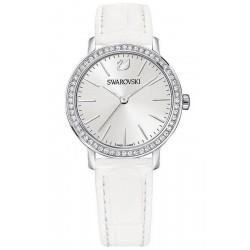 Women's Swarovski Watch Graceful Mini 5261475