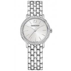 Women's Swarovski Watch Graceful Mini 5261499