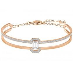 Women's Swarovski Bracelet Gallery Square 5265446