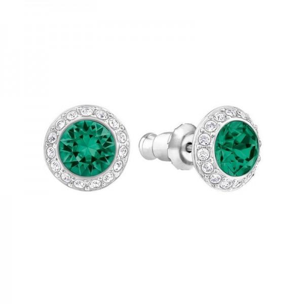 Buy Women's Swarovski Earrings Angelic 5267105