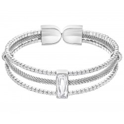 Women's Swarovski Bracelet Gate 5271707