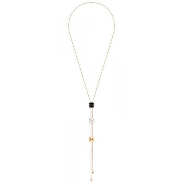Buy Women's Swarovski Necklace Glance Y 5271849