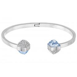Women's Swarovski Bracelet Glance M 5272073