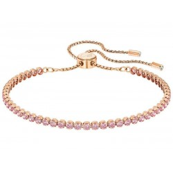 Women's Swarovski Bracelet Subtle 5274312