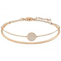Women's Swarovski Bracelet Ginger 5274892