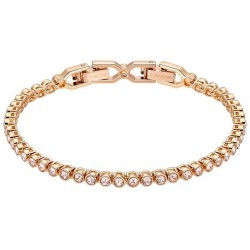 Women's Swarovski Bracelet Emily 5278355