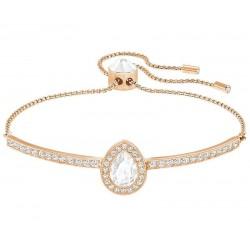 Women's Swarovski Bracelet Gently Pear 5279415