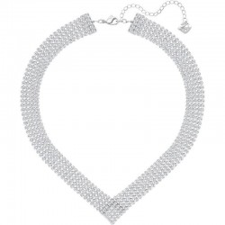 Buy Women's Swarovski Necklace Fit 5289715