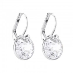 Buy Women's Swarovski Earrings Bella 5292855