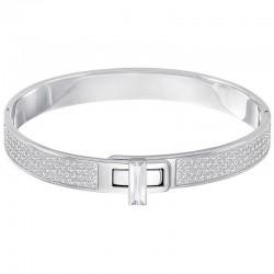 Women's Swarovski Bracelet Gave S 5294938