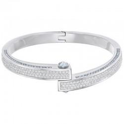 Women's Swarovski Bracelet Get Wide S 5294945