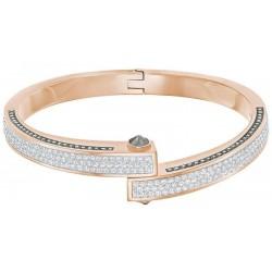 Women's Swarovski Bracelet Get Wide L 5294948