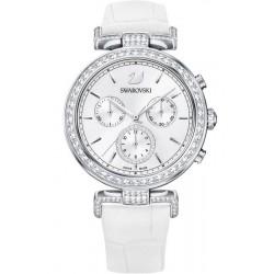 Women's Swarovski Watch Era Journey Chrono 5295346