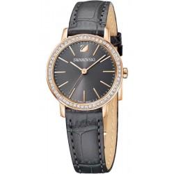 Women's Swarovski Watch Graceful Mini 5295352