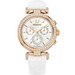 Women's Swarovski Watch Era Journey Chrono 5295369