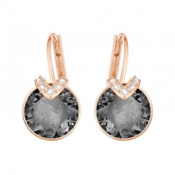 Women's Swarovski Earrings Bella 5299317