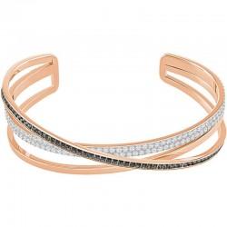 Women's Swarovski Bracelet Hero M 5299460