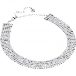 Women's Swarovski Necklace Fit 5299886