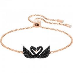 Women's Swarovski Bracelet Iconic Swan 5344132