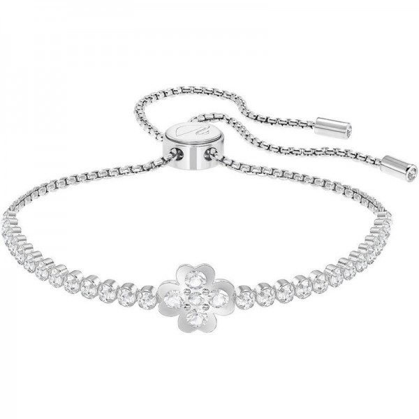 Buy Women's Swarovski Bracelet Subtle 5349629