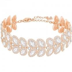 Buy Women's Swarovski Bracelet Baron 5350618