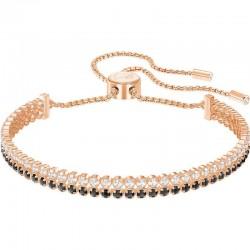 Women's Swarovski Bracelet Subtle 5352092