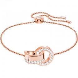 Women's Swarovski Bracelet Hollow 5368040