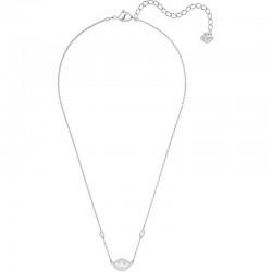 Women's Swarovski Necklace Luckily 5368240